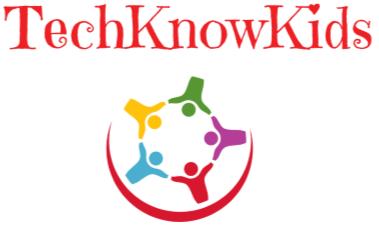 TechKnowKids – Sound Science Rocks